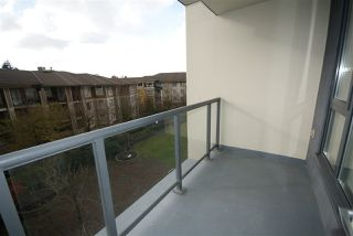 "Photo 10: 406 3588 CROWLEY Drive in Vancouver: Collingwood VE Condo for sale in ""NEXUS"" (Vancouver East)  : MLS®# R2222559"