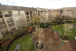"Photo 15: 406 3588 CROWLEY Drive in Vancouver: Collingwood VE Condo for sale in ""NEXUS"" (Vancouver East)  : MLS®# R2222559"