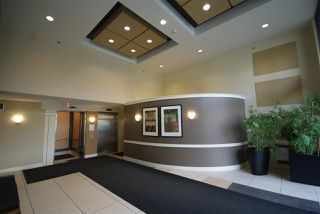 "Photo 16: 406 3588 CROWLEY Drive in Vancouver: Collingwood VE Condo for sale in ""NEXUS"" (Vancouver East)  : MLS®# R2222559"
