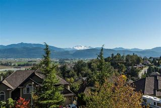 Photo 14: 2617 Stonecroft in : Abbotsford East House for sale (Abbotsford)  : MLS®# R2215422
