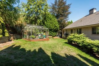 Photo 13: 2617 Stonecroft in : Abbotsford East House for sale (Abbotsford)  : MLS®# R2215422