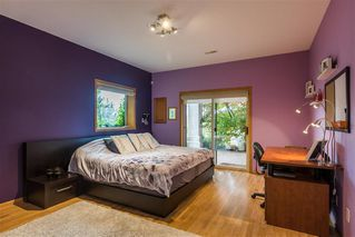 Photo 10: 2617 Stonecroft in : Abbotsford East House for sale (Abbotsford)  : MLS®# R2215422