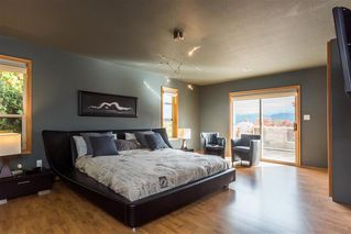 Photo 6: 2617 Stonecroft in : Abbotsford East House for sale (Abbotsford)  : MLS®# R2215422