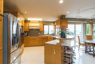 Photo 5: 2617 Stonecroft in : Abbotsford East House for sale (Abbotsford)  : MLS®# R2215422