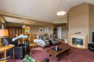 Photo 2: 2617 Stonecroft in : Abbotsford East House for sale (Abbotsford)  : MLS®# R2215422