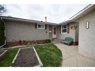 Photo 18: 3923 EXETER Crescent in Red Deer: RR Eastview Residential for sale : MLS®# CA0060361