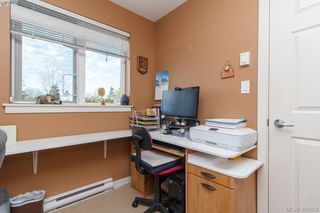 Photo 13: 205 2940 Harriet Road in VICTORIA: SW Gorge Condo Apartment for sale (Saanich West)  : MLS®# 386652