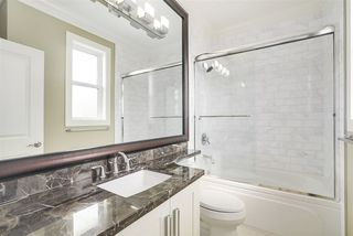 Photo 19: 10291 SWINTON Crescent in Richmond: McNair House for sale : MLS®# R2233352