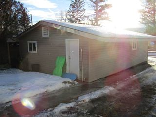 Photo 3: 365 N 5TH Avenue in Williams Lake: Williams Lake - City House for sale (Williams Lake (Zone 27))  : MLS®# R2233761