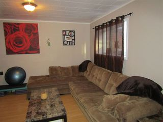 Photo 10: 365 N 5TH Avenue in Williams Lake: Williams Lake - City House for sale (Williams Lake (Zone 27))  : MLS®# R2233761