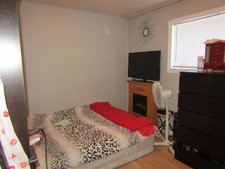 Photo 14: 365 N 5TH Avenue in Williams Lake: Williams Lake - City House for sale (Williams Lake (Zone 27))  : MLS®# R2233761