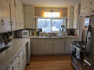 Photo 9: 365 N 5TH Avenue in Williams Lake: Williams Lake - City House for sale (Williams Lake (Zone 27))  : MLS®# R2233761