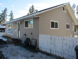 Photo 2: 365 N 5TH Avenue in Williams Lake: Williams Lake - City House for sale (Williams Lake (Zone 27))  : MLS®# R2233761