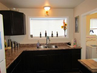 Photo 11: 365 N 5TH Avenue in Williams Lake: Williams Lake - City House for sale (Williams Lake (Zone 27))  : MLS®# R2233761