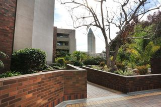 Photo 10: DOWNTOWN Condo for sale : 2 bedrooms : 750 State Street #103 in San Diego