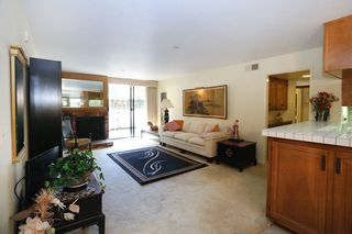 Photo 4: DOWNTOWN Condo for sale : 2 bedrooms : 750 State Street #103 in San Diego