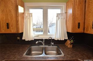 Photo 15: 134 Fuhrmann Crescent in Regina: Walsh Acres Residential for sale : MLS®# SK717262
