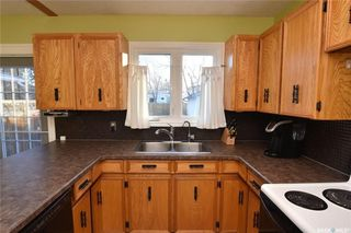 Photo 11: 134 Fuhrmann Crescent in Regina: Walsh Acres Residential for sale : MLS®# SK717262