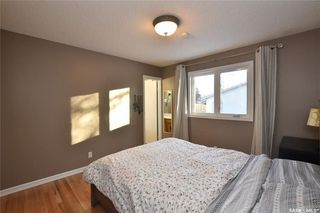 Photo 22: 134 Fuhrmann Crescent in Regina: Walsh Acres Residential for sale : MLS®# SK717262