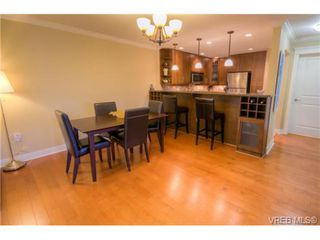 Photo 19: 209 537 Heatherdale Lane in VICTORIA: SW West Saanich Residential for sale (Saanich West)  : MLS®# 360653