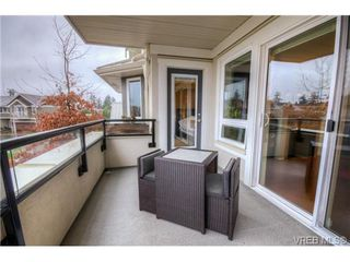 Photo 12: 209 537 Heatherdale Lane in VICTORIA: SW West Saanich Residential for sale (Saanich West)  : MLS®# 360653