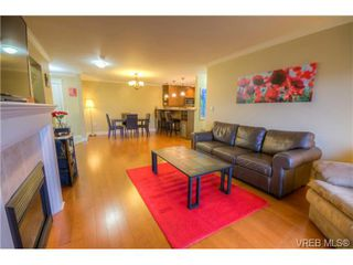 Photo 17: 209 537 Heatherdale Lane in VICTORIA: SW West Saanich Residential for sale (Saanich West)  : MLS®# 360653