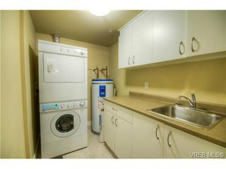 Photo 13: 209 537 Heatherdale Lane in VICTORIA: SW West Saanich Residential for sale (Saanich West)  : MLS®# 360653