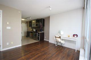Photo 5: 610 9981 WHALLEY Boulevard in Surrey: Whalley Condo for sale (North Surrey)  : MLS®# R2241968