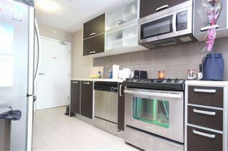 Photo 6: 610 9981 WHALLEY Boulevard in Surrey: Whalley Condo for sale (North Surrey)  : MLS®# R2241968
