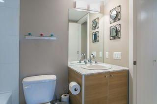 Photo 10: 610 9981 WHALLEY Boulevard in Surrey: Whalley Condo for sale (North Surrey)  : MLS®# R2241968