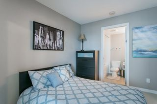 Photo 7: 610 9981 WHALLEY Boulevard in Surrey: Whalley Condo for sale (North Surrey)  : MLS®# R2241968