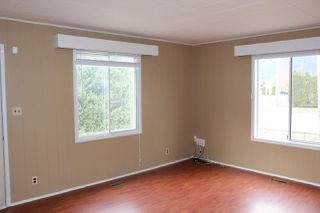 Photo 6: 709 7TH Avenue in Hope: Hope Center House for sale : MLS®# R2243866