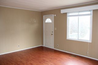 Photo 5: 709 7TH Avenue in Hope: Hope Center House for sale : MLS®# R2243866