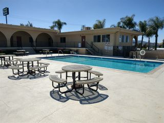 Photo 18: SAN MARCOS Manufactured Home for sale : 3 bedrooms : 500 Rancheros Drive #149