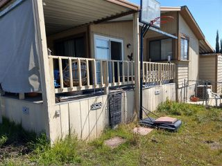 Photo 16: SAN MARCOS Manufactured Home for sale : 3 bedrooms : 500 Rancheros Drive #149
