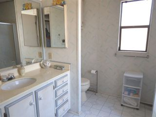 Photo 8: SAN MARCOS Manufactured Home for sale : 3 bedrooms : 500 Rancheros Drive #149