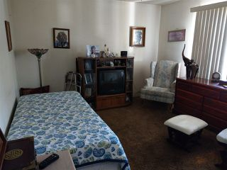 Photo 9: SAN MARCOS Manufactured Home for sale : 3 bedrooms : 500 Rancheros Drive #149