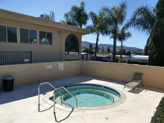 Photo 19: SAN MARCOS Manufactured Home for sale : 3 bedrooms : 500 Rancheros Drive #149