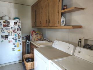 Photo 12: SAN MARCOS Manufactured Home for sale : 3 bedrooms : 500 Rancheros Drive #149