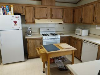 Photo 2: SAN MARCOS Manufactured Home for sale : 3 bedrooms : 500 Rancheros Drive #149