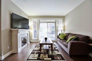 Photo 9: 111 15155 36 AVENUE in Surrey: Morgan Creek Condo for sale (South Surrey White Rock)  : MLS®# R2219976