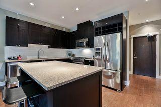 Photo 5: 111 15155 36 AVENUE in Surrey: Morgan Creek Condo for sale (South Surrey White Rock)  : MLS®# R2219976