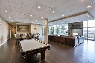 Photo 17: 111 15155 36 AVENUE in Surrey: Morgan Creek Condo for sale (South Surrey White Rock)  : MLS®# R2219976