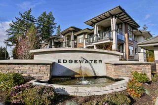 Photo 1: 111 15155 36 AVENUE in Surrey: Morgan Creek Condo for sale (South Surrey White Rock)  : MLS®# R2219976