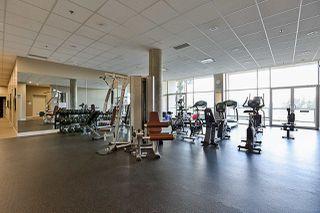 Photo 19: 111 15155 36 AVENUE in Surrey: Morgan Creek Condo for sale (South Surrey White Rock)  : MLS®# R2219976