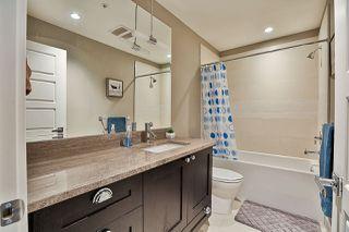Photo 14: 111 15155 36 AVENUE in Surrey: Morgan Creek Condo for sale (South Surrey White Rock)  : MLS®# R2219976