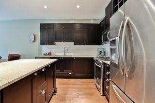Photo 6: 111 15155 36 AVENUE in Surrey: Morgan Creek Condo for sale (South Surrey White Rock)  : MLS®# R2219976