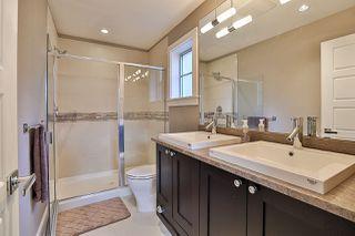 Photo 12: 111 15155 36 AVENUE in Surrey: Morgan Creek Condo for sale (South Surrey White Rock)  : MLS®# R2219976