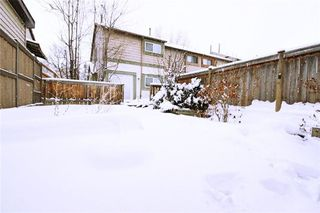 Photo 42: 5603 1 AV SE in Calgary: Penbrooke Meadows House for sale : MLS®# C4165022