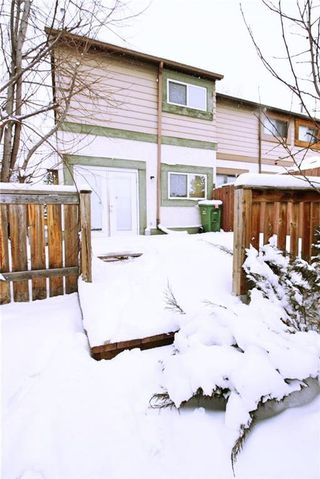 Photo 38: 5603 1 AV SE in Calgary: Penbrooke Meadows House for sale : MLS®# C4165022